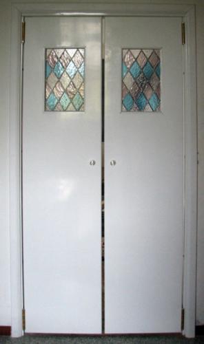 porta_interno_01