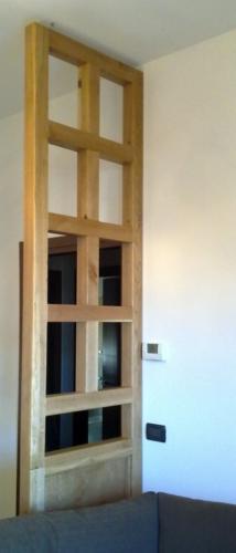porta_interno_02