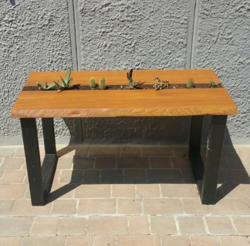 tavolino_esterno_01